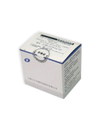 Adenovirus Real Time PCR Kit